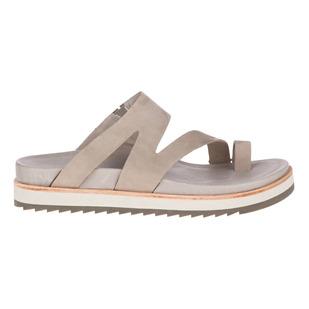 Juno Wrap - Women's Sandals