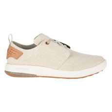 Gridway Canvas - Women's Fashion Shoes