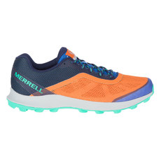 MTL Skyfire - Men's Trail Running Shoes