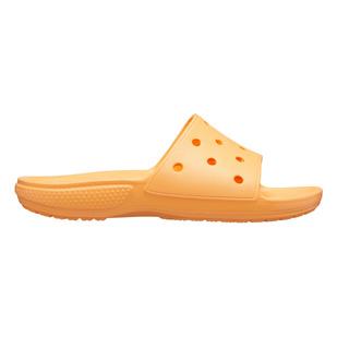 Classic Slide - Sandales pour homme