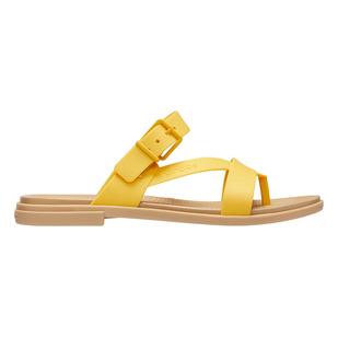 Tulum Toe Post - Women's Sandals
