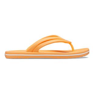 Crocband Flip - Sandales pour adulte