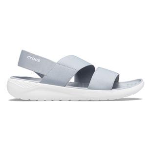 LiteRide Stretch W - Women's Sandals