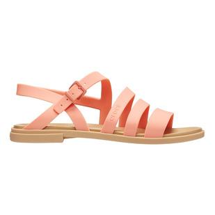 Tulum - Women's Sandals