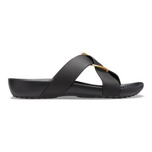 Serena - Women's Sandals