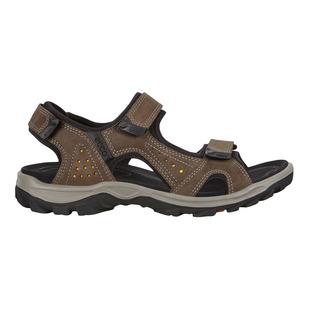Cheja - Men's Sandals