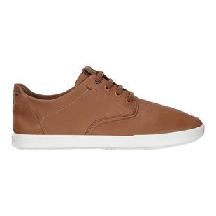 Collin 2.0 - Men's Fashion Shoes