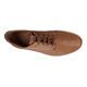 Collin 2.0 - Men's Fashion Shoes - 2