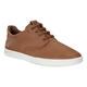 Collin 2.0 - Men's Fashion Shoes - 3