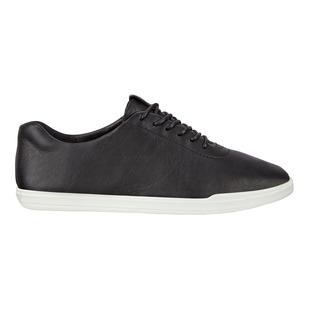 Simpil - Women's Fashion Shoes