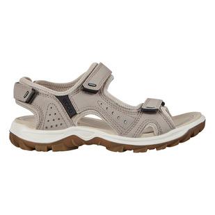 Cheja - Women's Sandals