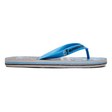 Molokai Vortex Jr - Sandales pour junior