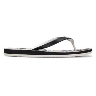 Tahiti VII - Women's Sandals