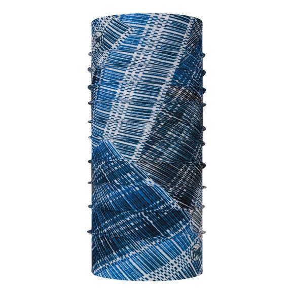 Coolnet UV+ Bluebay - Cache-cou pour adulte