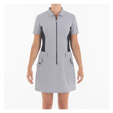 Aliza - Women's Golf Dress
