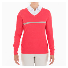 Billie - Women's Golf Sweater