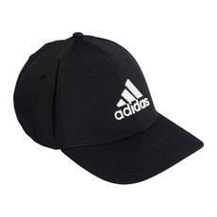 Golf Tour - Men's Stretch Cap