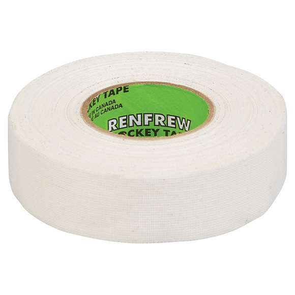 Pro Blade - White Hockey Tape