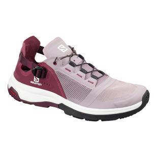 Tech Amphib 4 W - Women's Water Sports Shoes