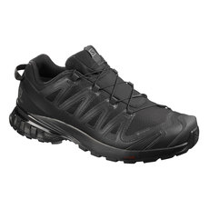 XA Pro 3D v8 GTX - Men's Trail Running Shoes