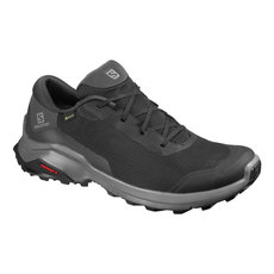X Reveal GTX - Chaussures de plein air pour homme