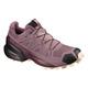 Speedcross 5 GTX W - Chaussures de course sur sentier pour femme - 0