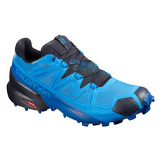 Speedcross 5 GTX - Men's Trail Running Shoes