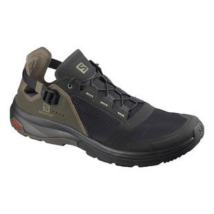 Tech Amphib 4 - Men's Water Sports Shoes