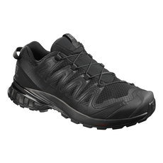 XA Pro 3D v8 (Wide) - Men's Trail Running Shoes