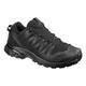 XA Pro 3D v8 (Wide) - Men's Trail Running Shoes - 0