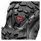 XA Pro 3D v8 (Wide) - Men's Trail Running Shoes - 1