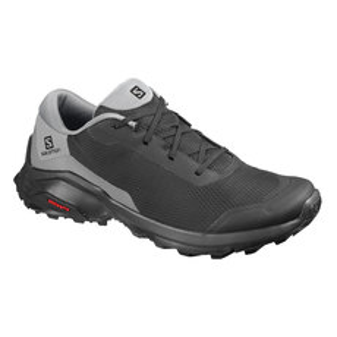 X Reveal - Chaussures de plein air pour homme
