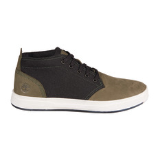Davis Square Chukka - Chaussures mode pour homme