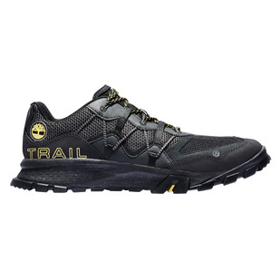 Garrison Trail Low - Men's Outdoor Shoes