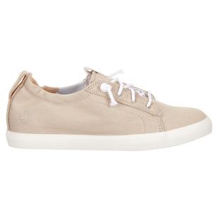 Newport Bay Oxford - Women's Fashion Shoes