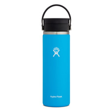Hydration W20BCX - Wide Mouth Insulated Bottle (591 ml)