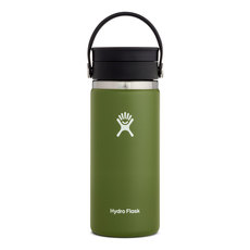 Coffee Collection W16BCX - Wide Mouth Insulated Bottle (473 ml)