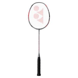 Duora 77 - Raquette de badminton pour adulte