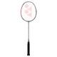 Duora 77 - Adult's Badminton Racquet  - 0