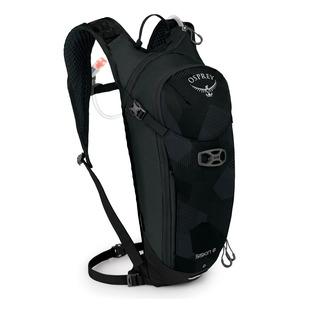 Siskin 8 - Sac à dos d'hydratation pour vélo de montagne
