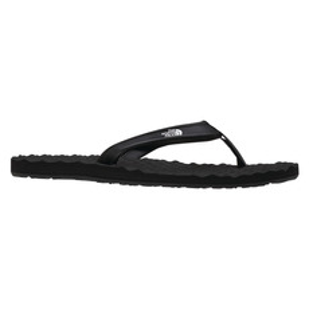 Base Camp Mini II - Women's Sandals