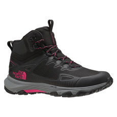 Ultra Fastpack IV Mid FutureLight - Women's Hiking Boots