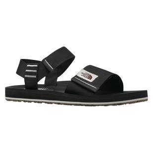 Skeena - Women's Sandals