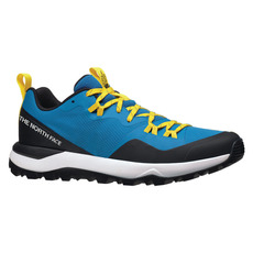 Activist Lite - Men's Outdoor Shoes