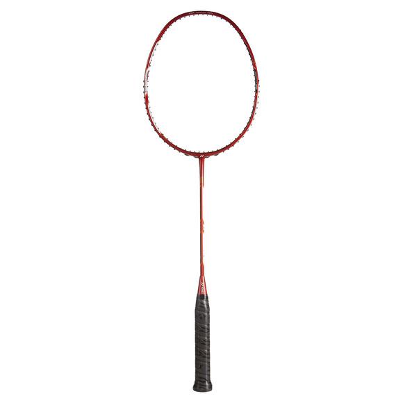 Duora 7 - Cadre de badminton pour adulte