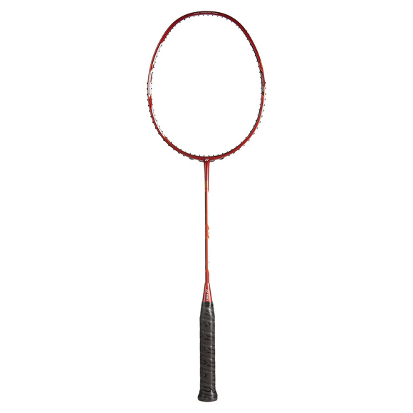 Duora 7 - Adult Badminton Frame
