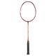 Duora 7 - Cadre de badminton pour adulte  - 0