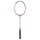 Duora 7 - Adult Badminton Frame - 0