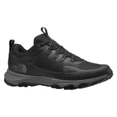 Ultra Fastpack IV FutureLight - Men's Outdoor Shoes