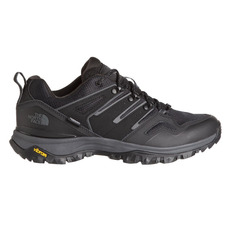 Hedgehog Fastpack II WP - Men's Outdoor Shoes